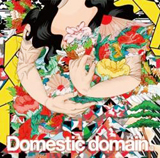 Domestic Domain (EP) Lyrics Saori@destiny