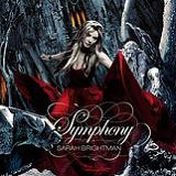 Symphony Lyrics Sarah Brightman