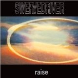 Raise Lyrics Swervedriver