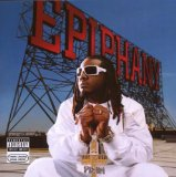Rap Song (Single) Lyrics T-Pain