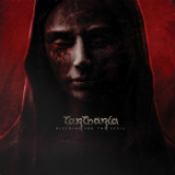 Bleeding for the Devil Lyrics Tartharia