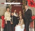 Feels Like Christmas Lyrics The Collingsworth Family