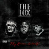 Filthy America… It's Beautiful Lyrics The Lox