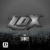 The Trinity (EP) Lyrics The Lox