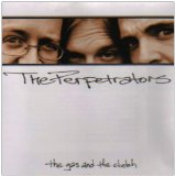 Gas And The Clutch Lyrics The Perpetrators
