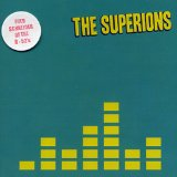 Miscellaneous Lyrics The Superions