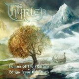 Hymns of the Mortals - Songs from the North Lyrics Thyrien