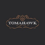 Mit Gas Lyrics Tomahawk