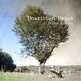 Fringe Kitchen Lyrics Unwritten Pages