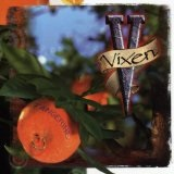 TANGERINE Lyrics Vixen