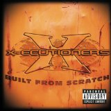 Miscellaneous Lyrics X-Ecutioners F/ Whitey Ford (Everlast)