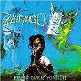 Miscellaneous Lyrics Zed Yago