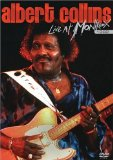 Iceman Lyrics Albert Collins