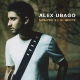 Miscellaneous Lyrics Alex Ubago