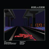 Relaxer Lyrics Alt-J