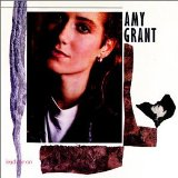 Lead Me On Lyrics Amy Grant