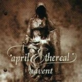 Advent Lyrics April Ethereal