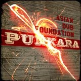 Punkara Lyrics Asian Dub Foundation