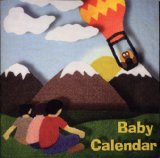 Gingerbread Dog Lyrics Baby Calendar