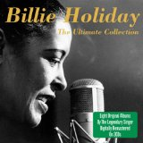 Billie Holiday Lyrics Billie Holiday