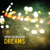 Dreams Lyrics Brian Culbertson