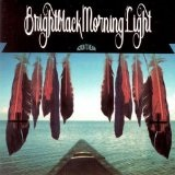 Motion To Rejoin Lyrics Brightblack Morning Light
