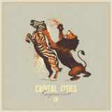 Kangaroo Court (EP) Lyrics Capital Cities