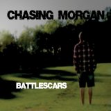Battlescars Lyrics Chasing Morgan