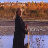 Wash Me Away - EP Lyrics Christine Mchoes