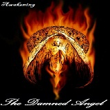 Awakening Lyrics Damned Angel