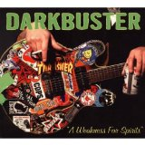 Miscellaneous Lyrics Darkbuster