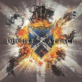 Attack Lyrics Disciple
