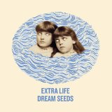 Dream Seeds Lyrics Extra Life