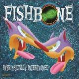 Intrinsically Intertwined Lyrics Fishbone
