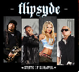 State Of Survival Lyrics Flipsyde
