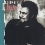 George Duke Lyrics George Duke