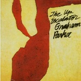 The Up Escalator Lyrics Graham Parker
