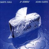 X-Static Lyrics Hall And Oates