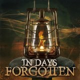 In Days Forgotten Lyrics In Days Forgotten