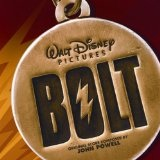 Bolt Lyrics John Powell