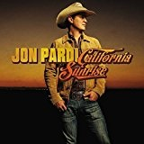 Dirt On My Boots Lyrics Jon Pardi
