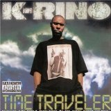 Time Traveler Lyrics K-Rino