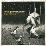 Brand New Bag Lyrics Kelly Pardekooper