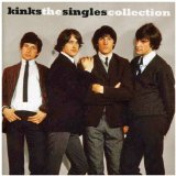 All Day And All Of The Night Lyrics Kinks
