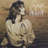 Over My Heart Lyrics Laura Branigan