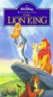 Miscellaneous Lyrics LION KING