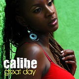 Great Day EP Lyrics Mary J Blige Ft. Calibe