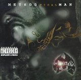 Miscellaneous Lyrics Method Man feat. RZA, Inspector Deck, Street Thug