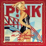 Miscellaneous Lyrics P!nk