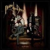 The Ballad Of Mona Lisa (Single) Lyrics Panic! At The Disco
